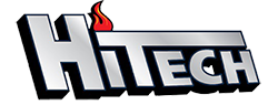 HiTech Steel